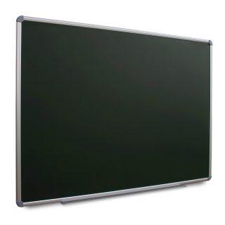Quadro verde para escrita a giz